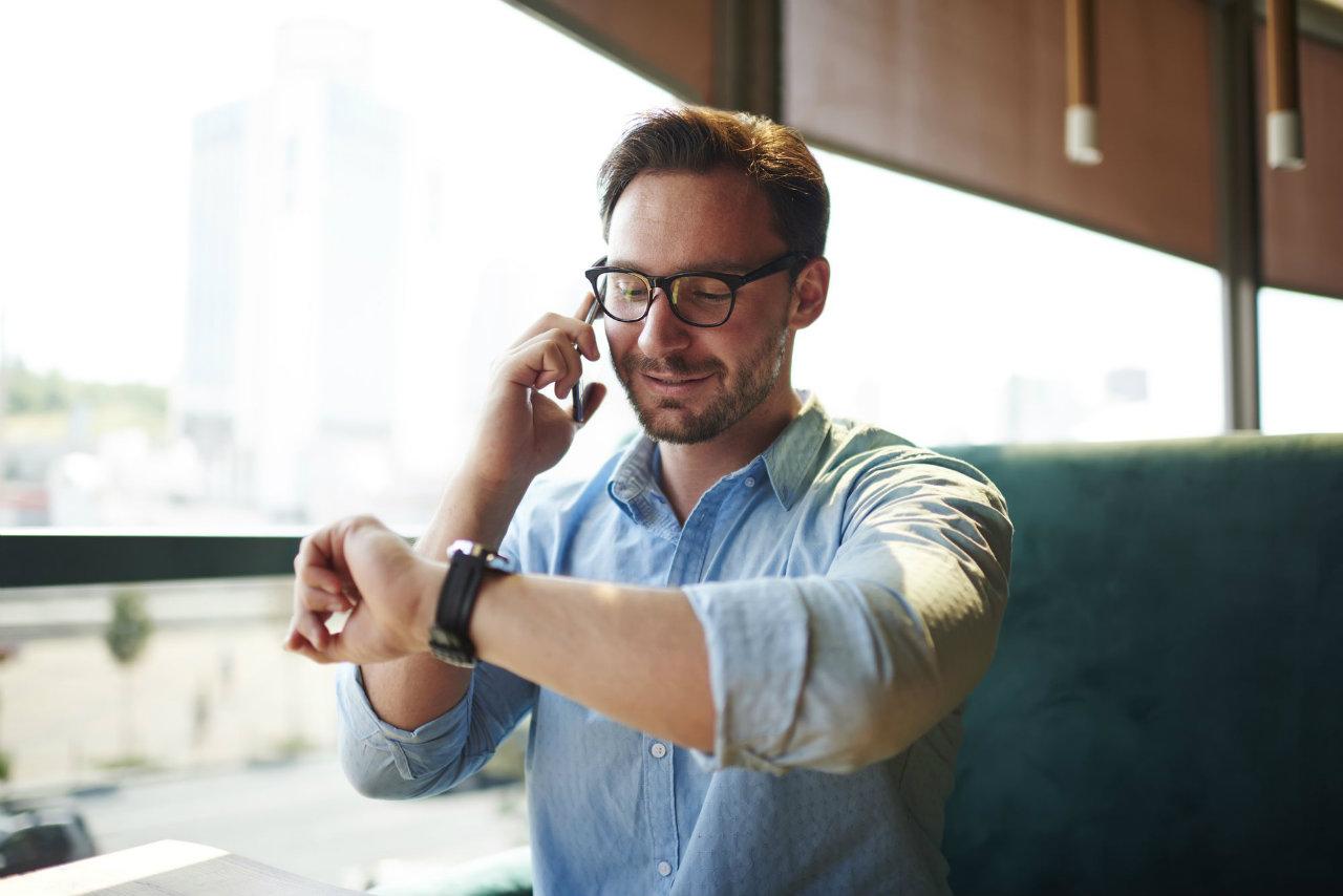 Como fazer controle de horas extras e maximizar resultados?