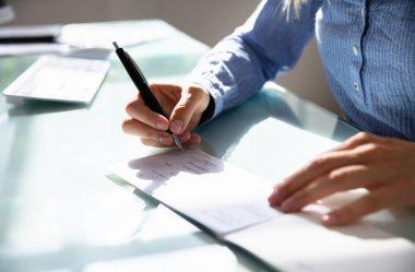 Soluções Convenia: por que investir na terceirização da folha de pagamento?