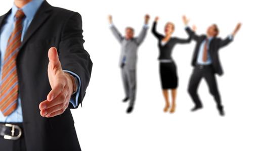 Benefícios corporativos: entenda como colocar em prática