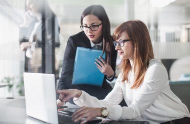 Quando e como contratar um software de departamento pessoal