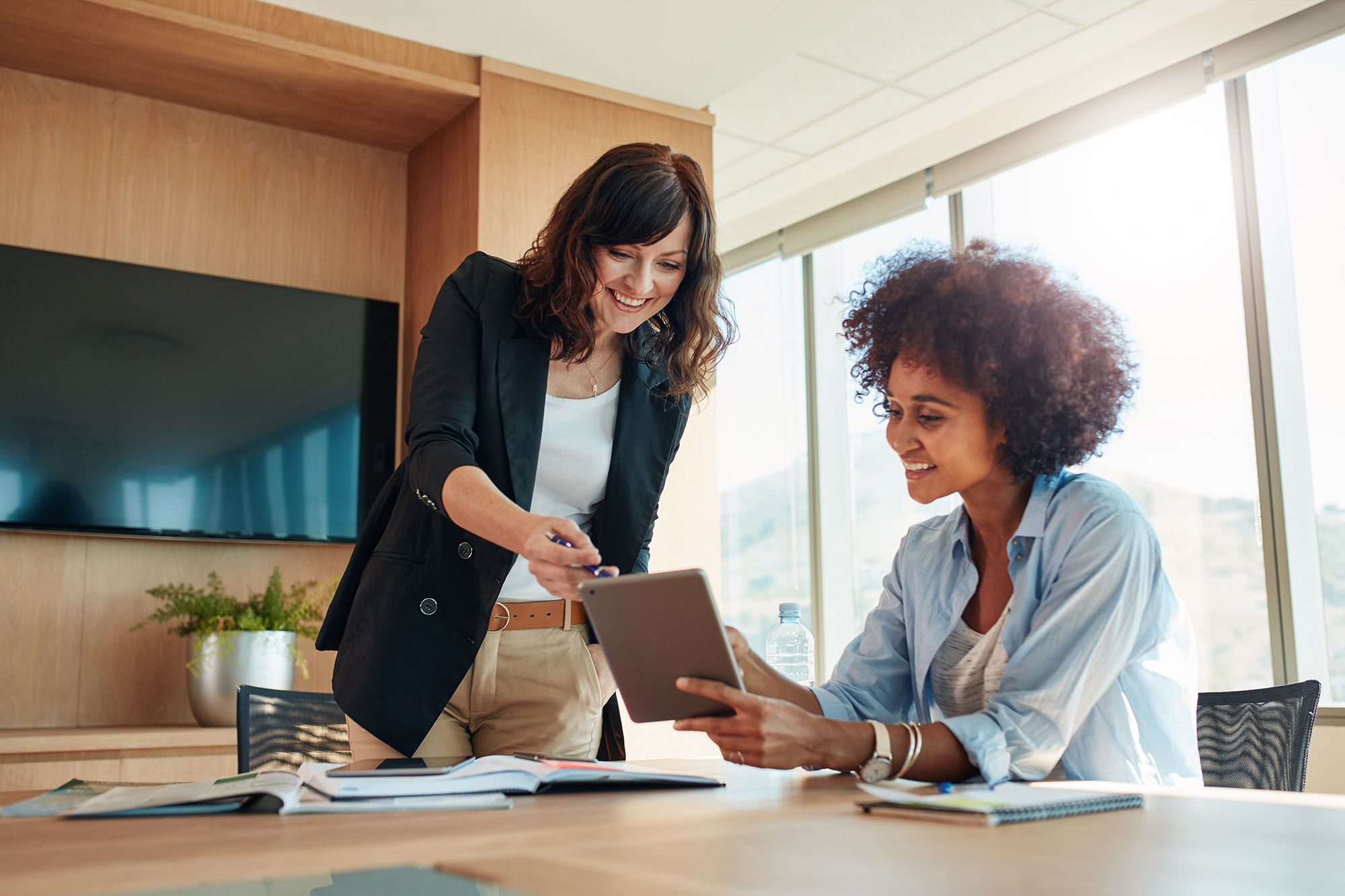 Gestão de benefícios nas empresas: entenda a importância!