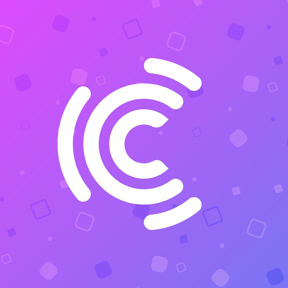 Logo Convenia