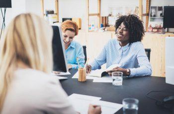 Qualidade de vida no trabalho: 5 ações para melhorá-la na sua empresa