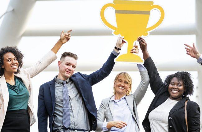 Como a Análise de Perfil Comportamental pode ajudar no desenvolvimento de líderes
