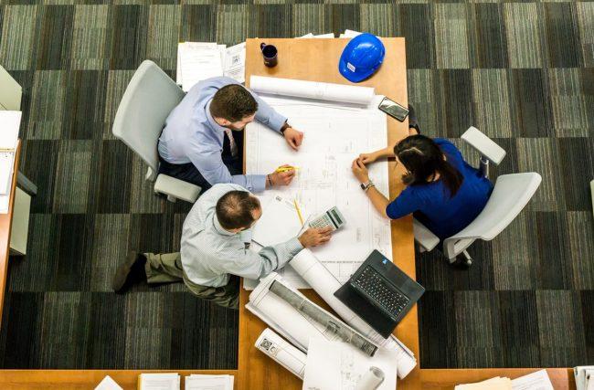 Conheça o poder do job rotation para a sua empresa