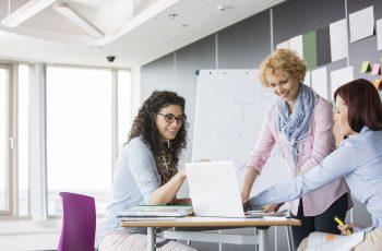Saiba como escolher um sistema de gestão de RH
