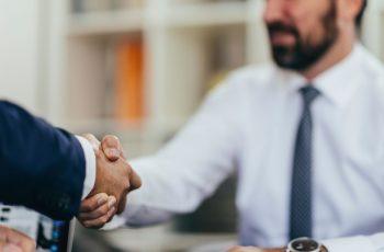 O que é a demissão em comum acordo?