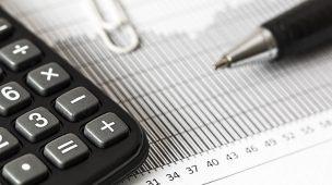Calculo de Impostos e encargos sociais na folha de pagamento
