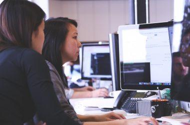 Como um software de gestão financeira pode contribuir para a gestão de pessoas?