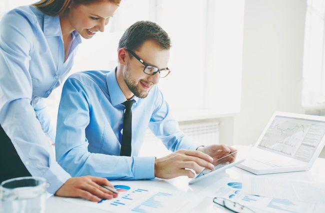 Contabilidade integrada: o que é e por que implementar na empresa?