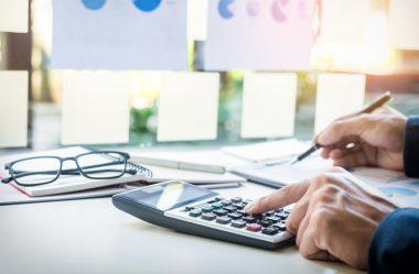 Como funciona a contabilidade trabalhista? Entenda mais!