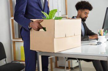Rotatividade de pessoal: quais as causas e como reduzí-la na empresa?