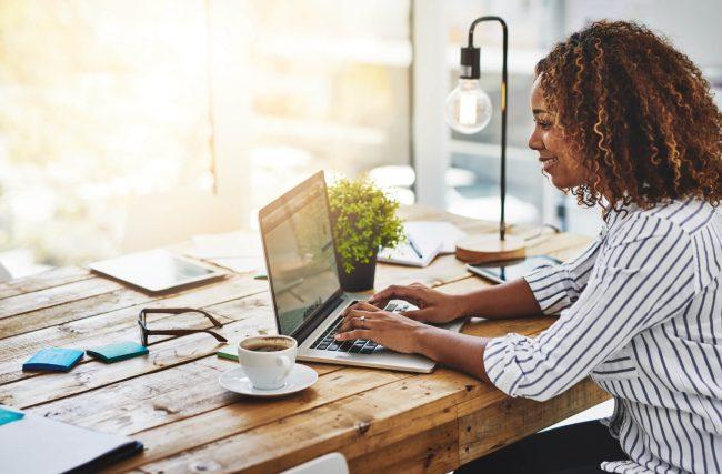 Saiba por que é tão difícilcontratar profissionais que têm competências digitais