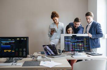 Afinal, por que é tão difícil contratar profissionais de TI?
