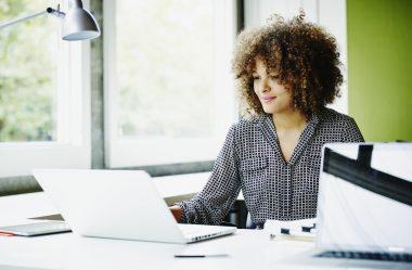Você está fazendo o controle do banco de horas dos seus funcionários da maneira correta?