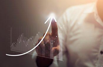 Blitzscaling: o que você precisa aprender com esse modelo de negócio?