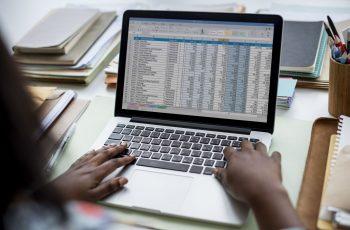 Folha de pagamento no Excel? 4 motivos para você NÃO preparar uma!