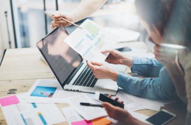 eSocial: quais são as melhorias e benefícios para sua empresa