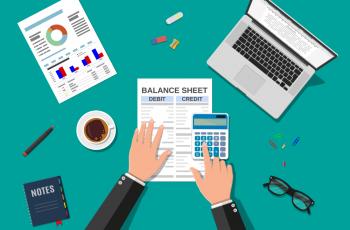 3 vantagens da integração com o sistema do escritório de Contabilidade