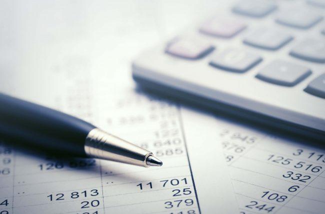 Impostos retidos na fonte: entenda quais são e se é possível restituir