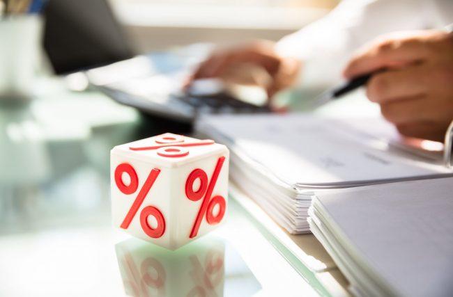 Impostos sobre serviços: 4 tributos que uma empresa deve conhecer!