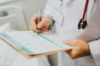 Portabilidade para planos de saúde: Confira as novas regras