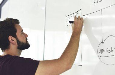Portabilidade no trabalho: aumento de produtividade na empresa