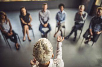 Gestão de RH: entenda como otimizar e fazer com eficiência na sua empresa
