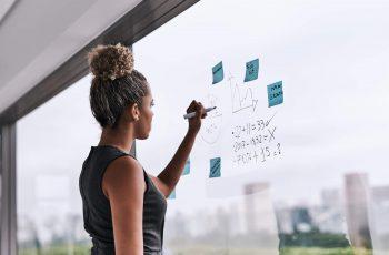Confira 4 estratégias para reduzir a carga tributária da empresa