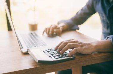 Cálculo da folha de pagamento: aprenda de uma vez por todas!