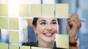 checklist dos Direitos e deveres do empregador CLT