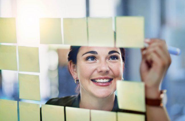 Direitos e deveres do empregador CLT: a sua empresa está em dia?