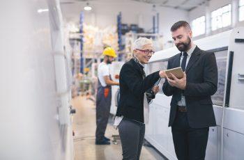 RH na Indústria 4.0: quais os desafios e como se adaptar às mudanças?