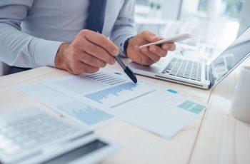 7 estratégias de redução de custos para implementar na empresa