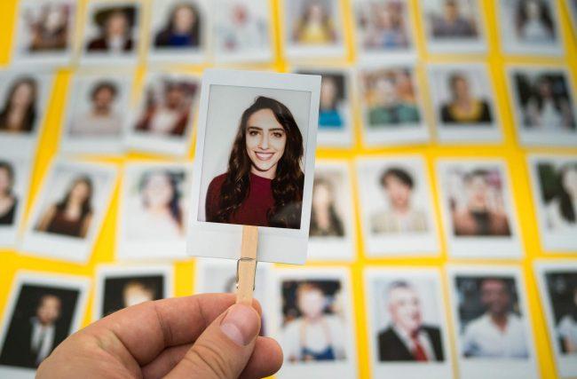 Conheça os 5 principais tipos de recrutamento e seleção