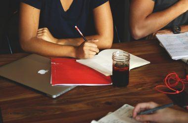 Integração Na Empresa Como Fazer Onbording De Novos
