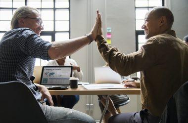 Como fazer uma integração de novos funcionários?