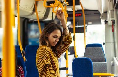 Vale-transporte: esclareça todas as suas dúvidas sobre a lei!
