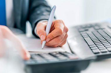 Diferencial de alíquota ICMS: aprenda o que é Difal e como calcular
