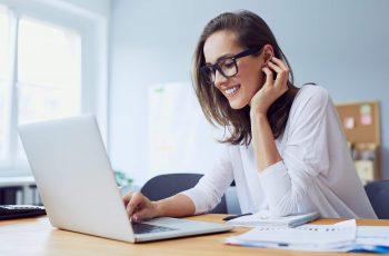 O que é Carteira de Trabalho Digital e Quais os Benefícios? Veja!