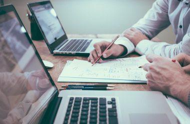 Aumento da produtividade: Principais formas de alcançar