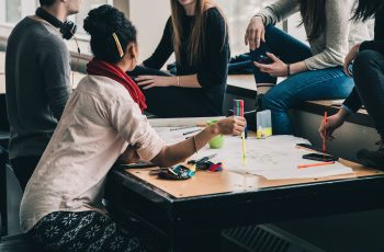 Como estabelecer metas para os funcionários?