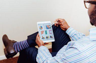 Avaliação de desempenho para gestores: o que avaliar em um líder?