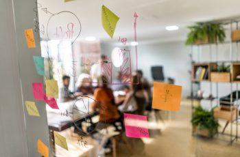 Processos de RH: como otimizar? Aprenda 6 estratégias aqui!