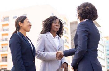 Rotatividade de funcionários: Como diminuí-la no setor varejista