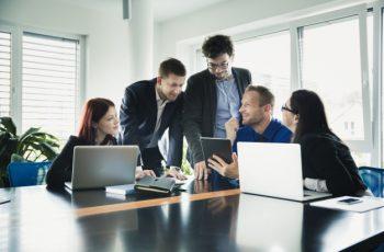 Como fazer gestão de benefícios com o Convenia