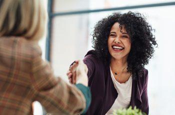 Veja 7 dicas para melhorar a atração de talentos da sua empresa