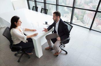 Veja os principais métodos de avaliação de desempenho para a empresa