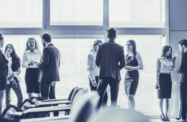 Como gerenciar pessoas? Veja 9 dicas fundamentais