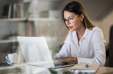 7 tipos de software para recursos humanos que você precisa conhecer
